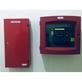 NFS-640E Intelligent Fire Alarm Control Panel