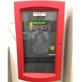 NFS-3030E Intelligent Fire Alarm Control Panel