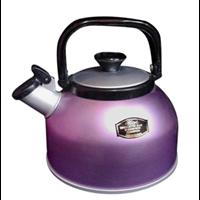Teko Rigoletto Maspion 2.5 Liter