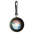 Mini Frypan Valentino 12cm 1