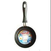 Mini Frypan Valentino 12cm