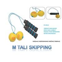 Distributor M-Board Alat Olahraga Dari Korea 3