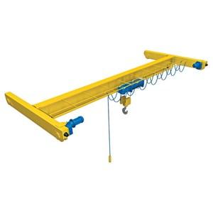 Hoists Crane Single Girder