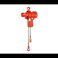 NICHI Chain Hoist