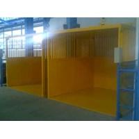Jual Jasa pembuatan lift Cargo