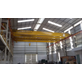 Suplayer crane double girder