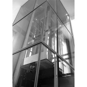 Nippon elevator