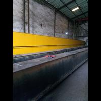 Jual Supplier Crane double girder