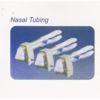 Nasal Tubing Bubble CPAP 1