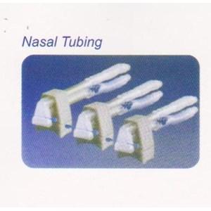Nasal Tubing Bubble CPAP