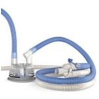 Aksesoris Bubble CPAP 1