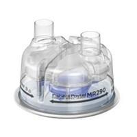 Aksesoris Chamber Bubble CPAP 1