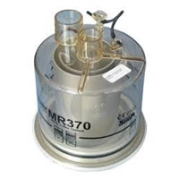 Jual Aksesoris Chamber Bubble CPAP 2
