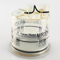 Chamber Reusable MR370
