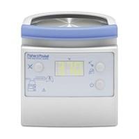 Humidifier MR850