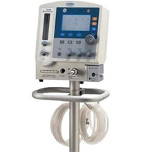 Ventilator Neonatus