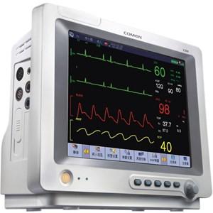 Pasien Monitor Comen C80