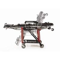 PROFlexx Chair-Cot Ferno 1