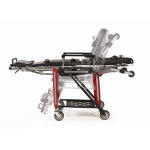 PROFlexx Chair-Cot Ferno