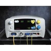 Electrosurgery 1