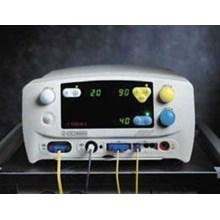 Electrosurgery