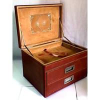 Antique Dresser Cheap 5