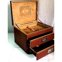 Buy Antique Dresser 4