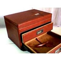 Distributor Antique Dresser 3