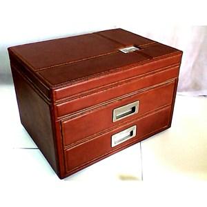 Export Antique Dresser Indonesia