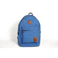 Tas Denimo Tercerio Light Blue Murah 5