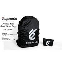 Tas Proteto Frio (Rain Cover Bag) 1