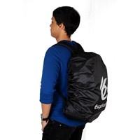 Jual Tas Proteto Frio (Rain Cover Bag) 2