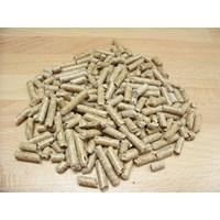 Buy Wood Pellet 4