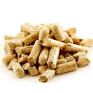 Export Wood Pellet Indonesia