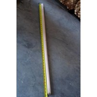 Sell Wooden Broom Handle 2