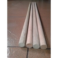 Distributor Wooden Broom Handle 3