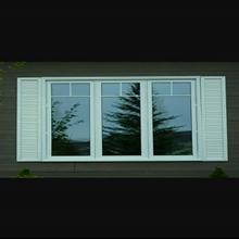 Jendela Bellano Kisi 2