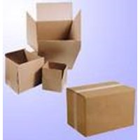Karton Box Semarang 1