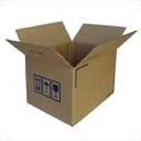 Distributor Karton Box Semarang 3