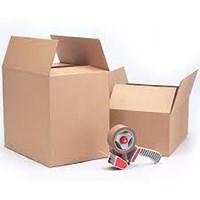 Beli Karton Box Semarang 4