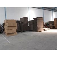 Jual Karton Box Semarang 2