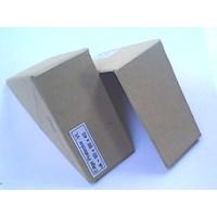 Jual Siku Karton Box 2