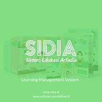 Jasa Pembuatan Software By Arfadia