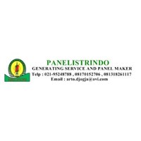 Jual Service Genset Dan Pembuatan Panel Listrik 2