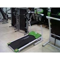 Treadmill Elektrik 1 Fungsi Sfit 1
