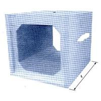 Box Culvert 1