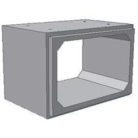 Distributor Box Culvert 3