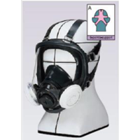 Respirator Catridge Kimia 1