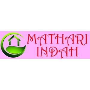 MATHARI INDAH By PT  MATHARI GEMILANG PRATAMA