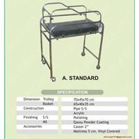 Box Bayi Standar 1